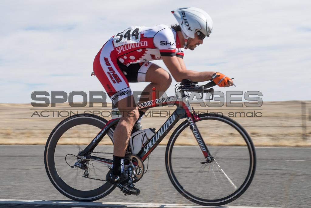 cycling_FROSTBITE_TT-6981