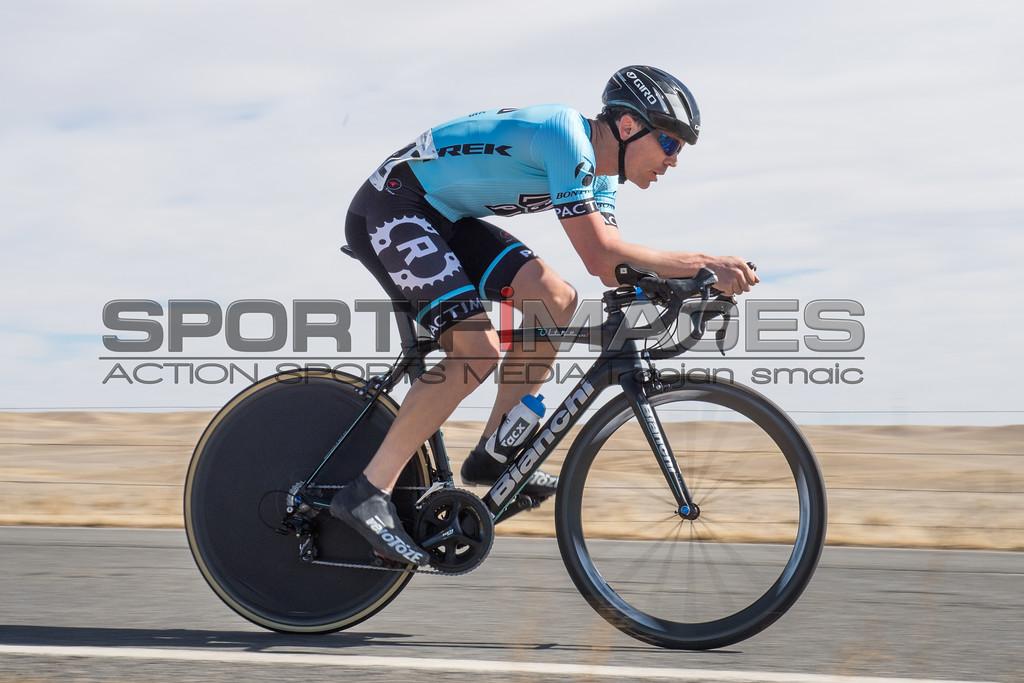 cycling_FROSTBITE_TT-6975