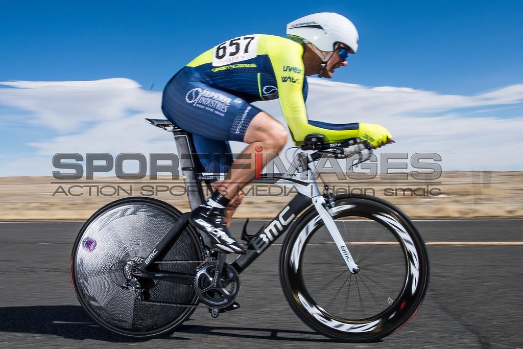 cycling_FROSTBITE_TT-7079
