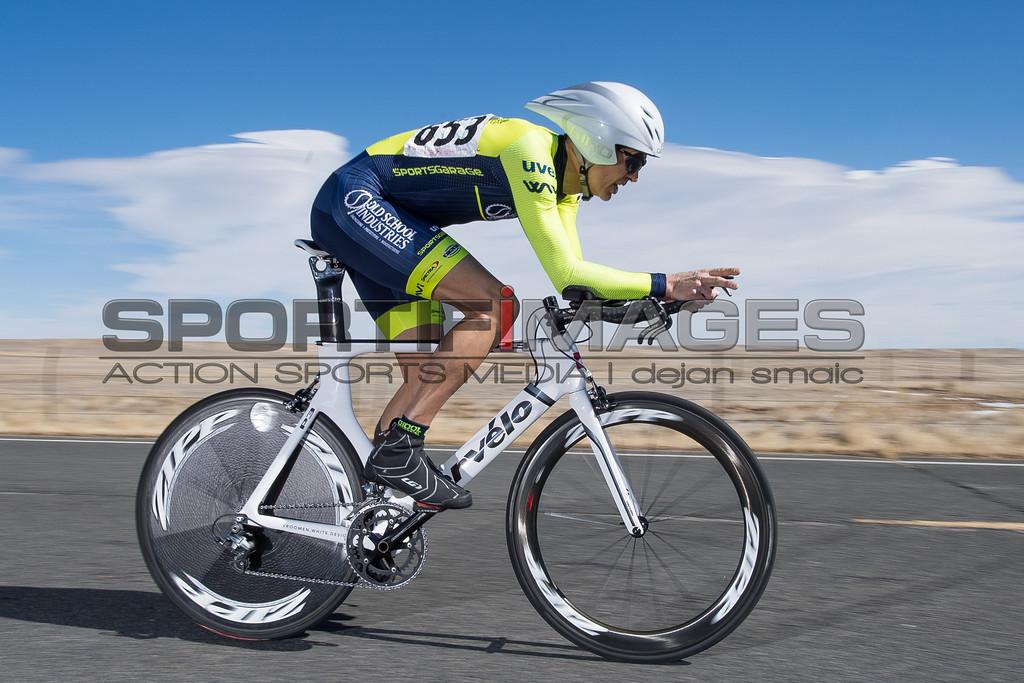 cycling_FROSTBITE_TT-7067