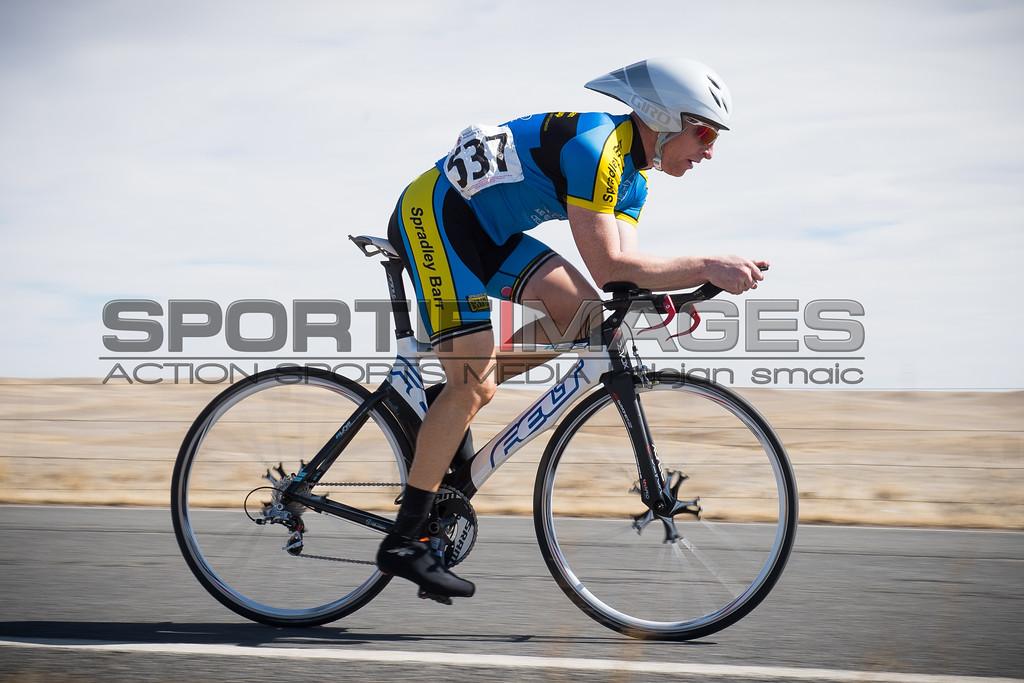 cycling_FROSTBITE_TT-6965
