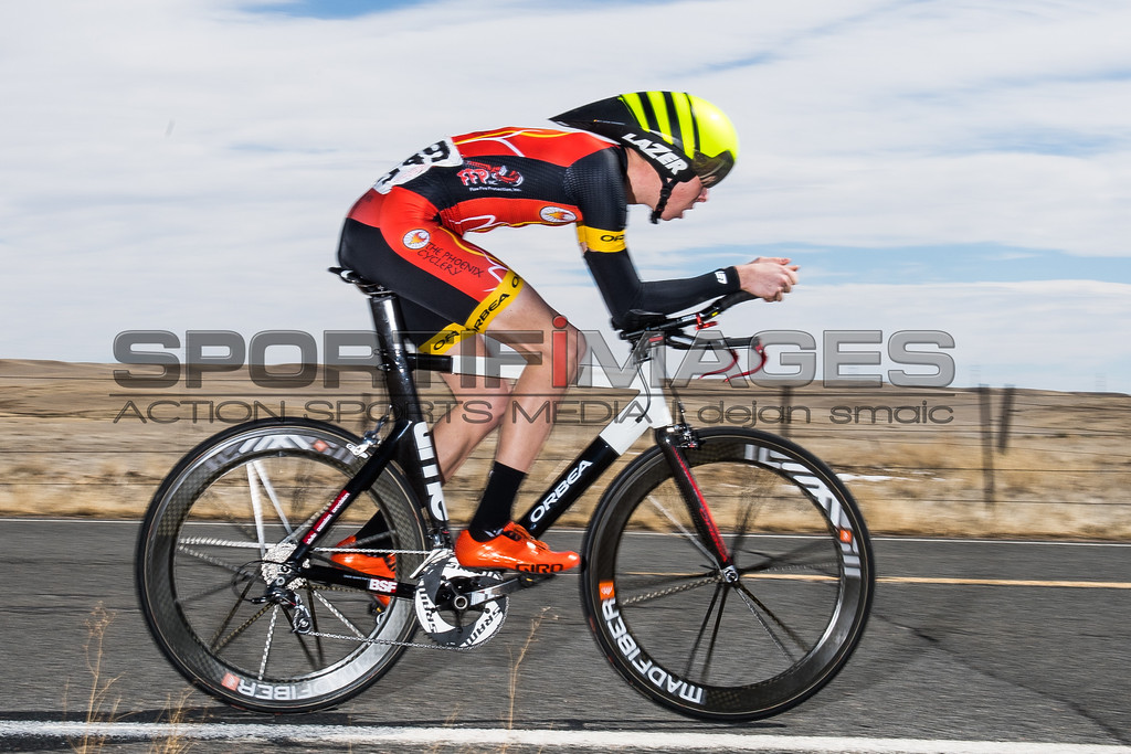 cycling_FROSTBITE_TT-6997