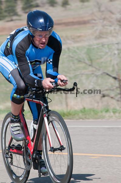 Haystack Mtn TT & TTT