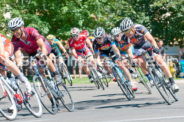 FORT_COLLINS_CYCLING_FESTIVAL-8279