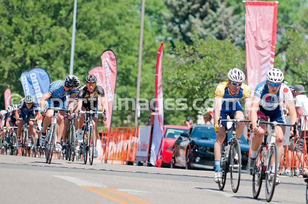 FORT_COLLINS_CYCLING_FESTIVAL-8153