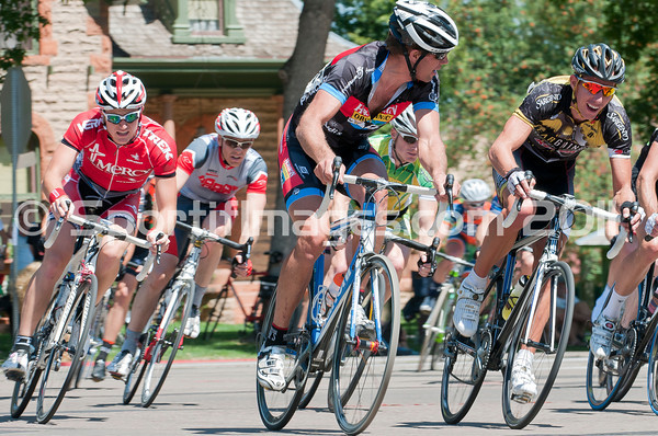 FORT_COLLINS_CYCLING_FESTIVAL-8129