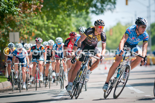 FORT_COLLINS_CYCLING_FESTIVAL-8014
