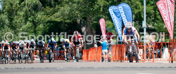 FORT_COLLINS_CYCLING_FESTIVAL-8139