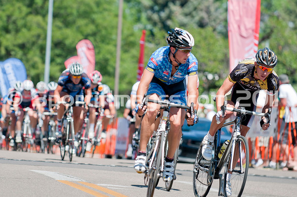 FORT_COLLINS_CYCLING_FESTIVAL-8157