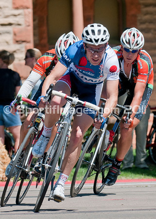 FORT_COLLINS_CYCLING_FESTIVAL-8090