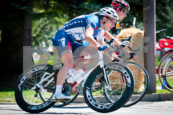 FORT_COLLINS_CYCLING_FESTIVAL-8018
