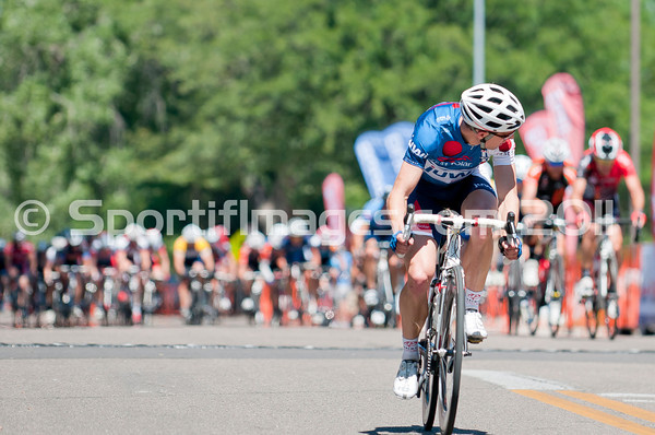 FORT_COLLINS_CYCLING_FESTIVAL-8149