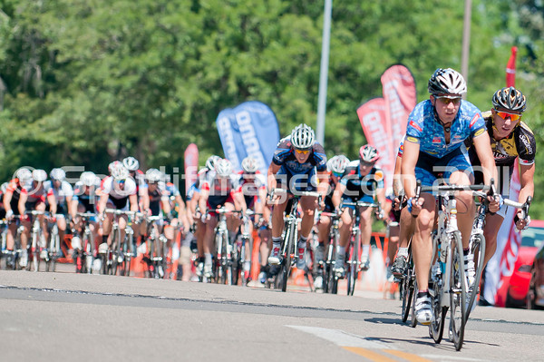 FORT_COLLINS_CYCLING_FESTIVAL-8155