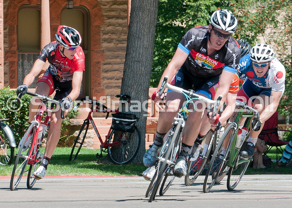 FORT_COLLINS_CYCLING_FESTIVAL-8117