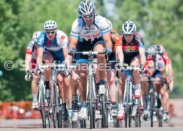FORT_COLLINS_CYCLING_FESTIVAL-8230