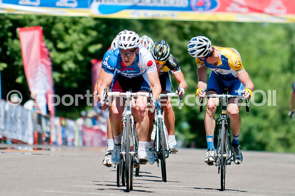 FORT_COLLINS_CYCLING_FESTIVAL-8237
