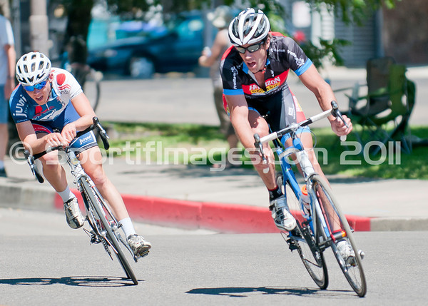 FORT_COLLINS_CYCLING_FESTIVAL-8338