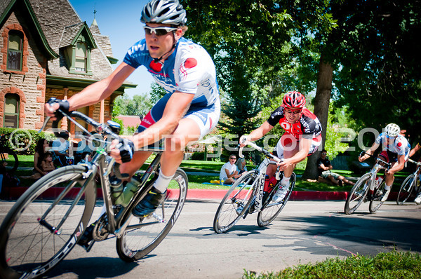 FORT_COLLINS_CYCLING_FESTIVAL-8027