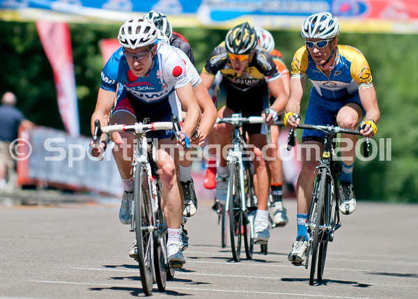 FORT_COLLINS_CYCLING_FESTIVAL-8239