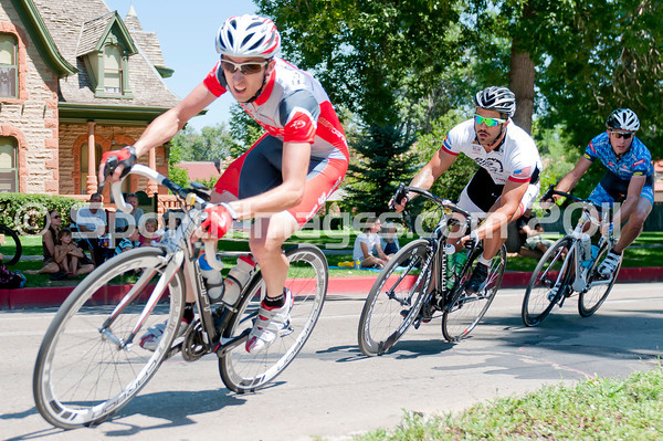 FORT_COLLINS_CYCLING_FESTIVAL-8024