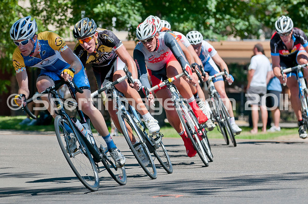 FORT_COLLINS_CYCLING_FESTIVAL-8257