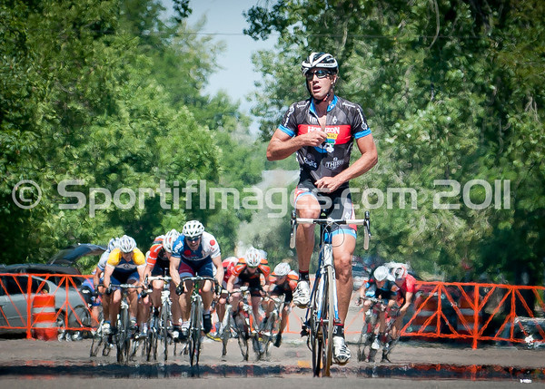 FORT_COLLINS_CYCLING_FESTIVAL-8434