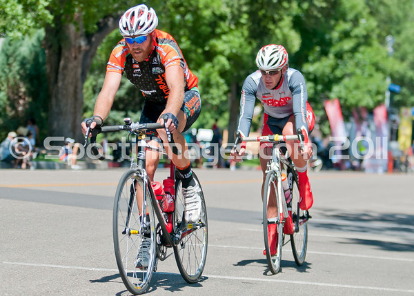 FORT_COLLINS_CYCLING_FESTIVAL-8246