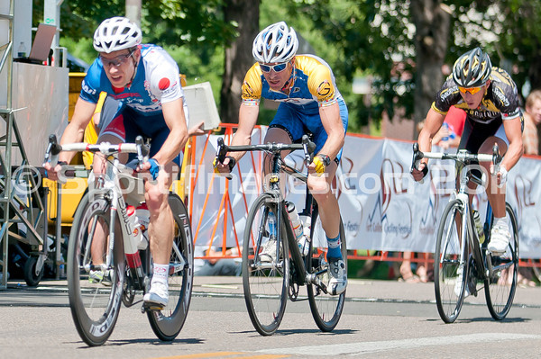 FORT_COLLINS_CYCLING_FESTIVAL-8172