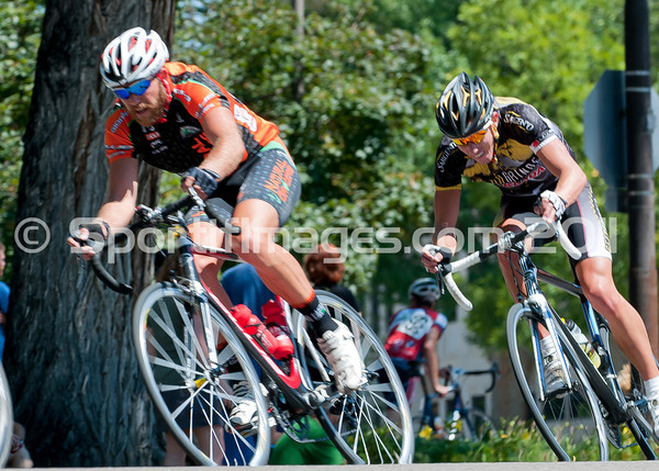 FORT_COLLINS_CYCLING_FESTIVAL-8282