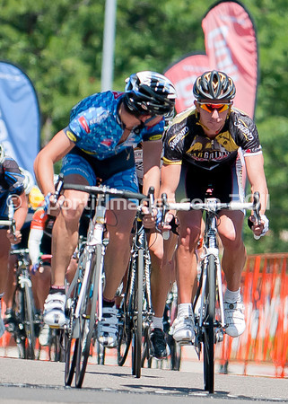 FORT_COLLINS_CYCLING_FESTIVAL-8154