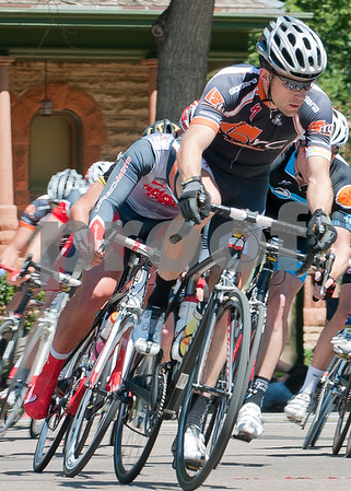 FORT_COLLINS_CYCLING_FESTIVAL-8128