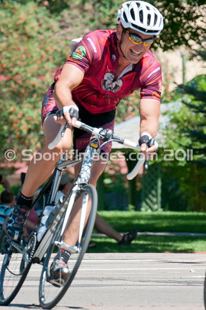 FORT_COLLINS_CYCLING_FESTIVAL-8099