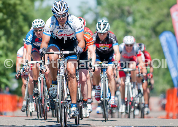 FORT_COLLINS_CYCLING_FESTIVAL-8233