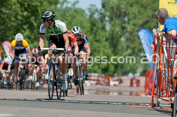 FORT_COLLINS_CYCLING_FESTIVAL-8178