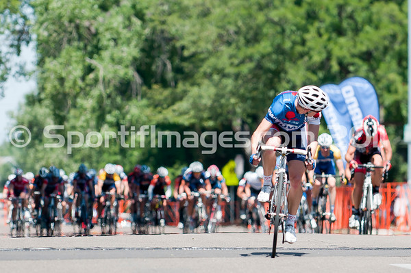 FORT_COLLINS_CYCLING_FESTIVAL-8145