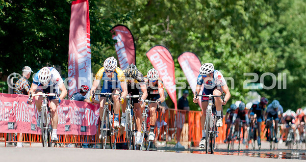 FORT_COLLINS_CYCLING_FESTIVAL-8163