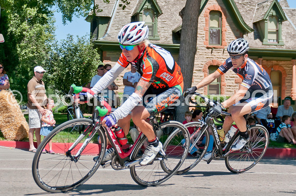 FORT_COLLINS_CYCLING_FESTIVAL-8031
