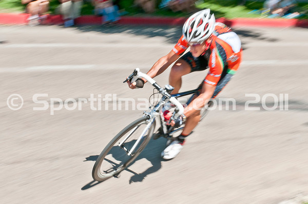 FORT_COLLINS_CYCLING_FESTIVAL-8047