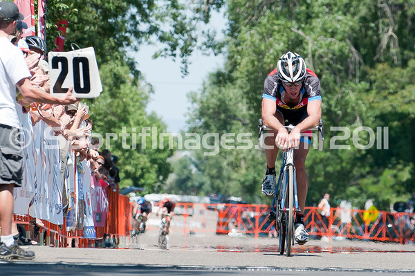 FORT_COLLINS_CYCLING_FESTIVAL-8412