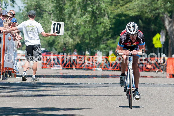 FORT_COLLINS_CYCLING_FESTIVAL-8386