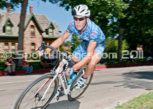 FORT_COLLINS_CYCLING_FESTIVAL-8056