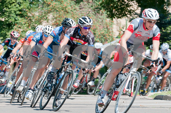 FORT_COLLINS_CYCLING_FESTIVAL-8107