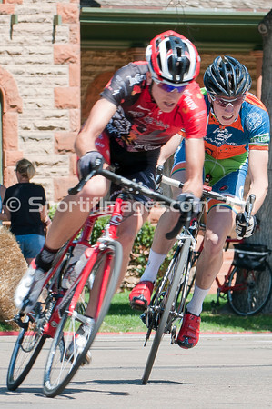 FORT_COLLINS_CYCLING_FESTIVAL-8121