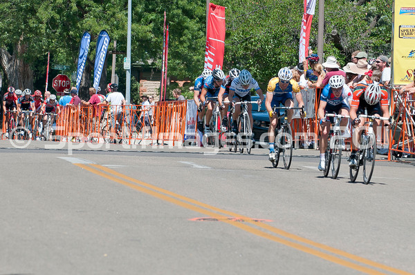 FORT_COLLINS_CYCLING_FESTIVAL-8406