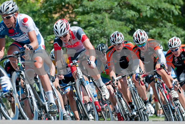 FORT_COLLINS_CYCLING_FESTIVAL-8295