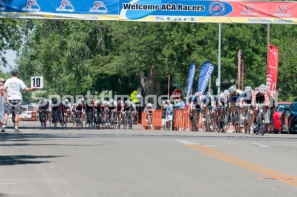 FORT_COLLINS_CYCLING_FESTIVAL-8400