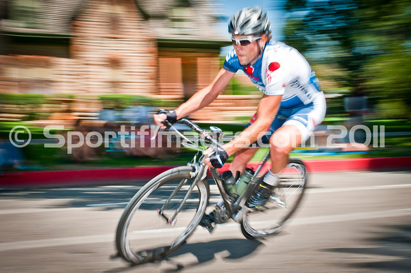 FORT_COLLINS_CYCLING_FESTIVAL-8052