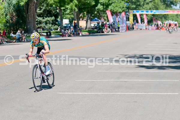 FORT_COLLINS_CYCLING_FESTIVAL-8249