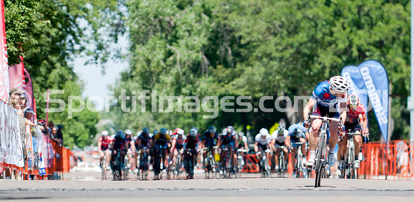 FORT_COLLINS_CYCLING_FESTIVAL-8143