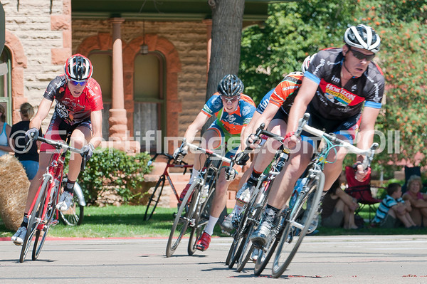FORT_COLLINS_CYCLING_FESTIVAL-8118